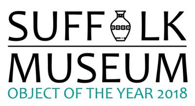 Object of the Year 2018 – And the winner is!